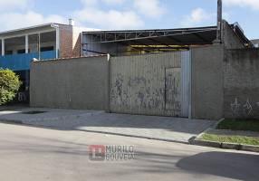Galpão/Depósito/Armazém para venda ou aluguel, 300m²