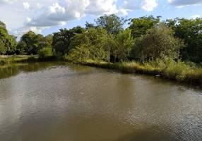 Fazenda/Sítio com 4 Quartos à venda, 91960m²