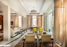 Casa com 4 Quartos à venda, 1280m²