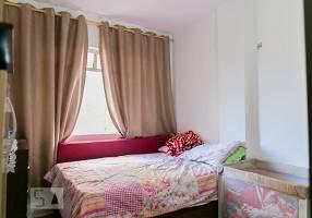 Apartamento com 1 Quarto à venda, 42m²