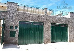 Casa com 2 Quartos à venda, 148m²