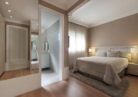 Apartamento com 3 Quartos à venda, 86m²