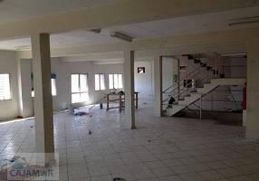 Galpão/Depósito/Armazém para venda ou aluguel, 1700m²