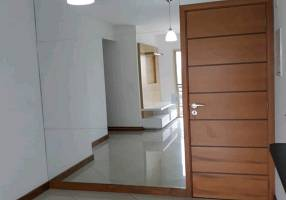 Apartamento com 3 Quartos à venda, 90m²