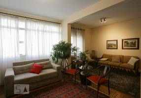 Apartamento com 2 Quartos à venda, 100m²