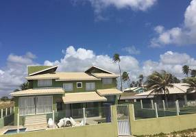 Casa com 12 Quartos à venda, 650m²