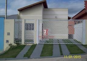 Casa com 2 Quartos para venda ou aluguel, 70m²