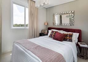 Apartamento com 2 Quartos à venda, 49m²