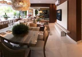 Apartamento com 4 Quartos à venda, 170m²