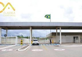 Galpão/Depósito/Armazém para venda ou aluguel, 14967m²