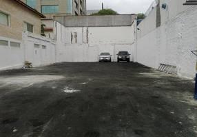Lote/Terreno para venda ou aluguel, 330m²