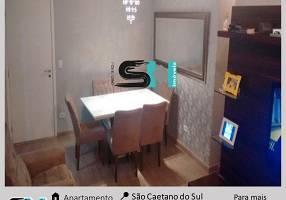 Apartamento com 3 Quartos à venda, 84m²