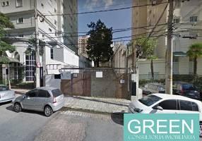 Lote/Terreno para venda ou aluguel, 500m²