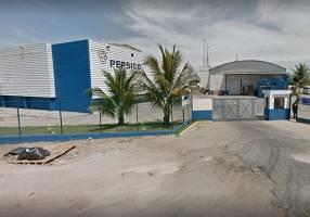Galpão/Depósito/Armazém à venda, 5086m²