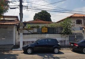 2db69420cfeba Imóveis à venda em Vila Arriete, São Paulo por Imobiliárias e ...