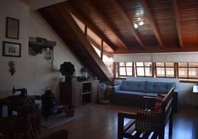 Casa com 3 Quartos à venda, 190m²