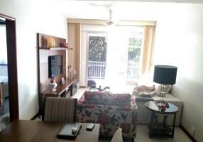 Apartamento com 3 Quartos à venda, 112m²