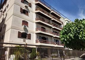 Apartamento com 2 Quartos à venda, 10m²