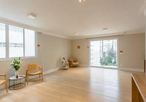 Apartamento com 3 Quartos à venda, 225m²