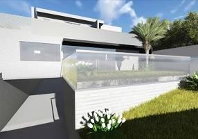 Apartamento com 1 Quarto à venda, 27m²