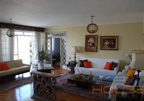 Apartamento com 3 Quartos à venda, 220m²