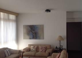 Apartamento com 3 Quartos à venda, 264m²