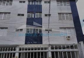 Kitnet com 1 Quarto para venda ou aluguel, 28m²