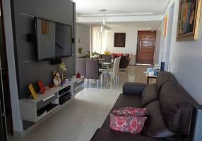 Casa de Condomínio com 4 Quartos para alugar, 320m²
