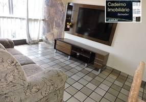 Apartamento com 3 Quartos à venda, 64m²