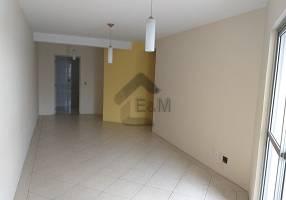 Apartamento com 2 Quartos para venda ou aluguel, 87m²