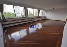 Casa de Condomínio com 3 Quartos para alugar, 170m²