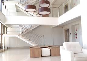 Apartamento com 3 Quartos à venda, 99m²