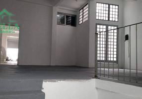 Imóvel Comercial para venda ou aluguel, 230m²