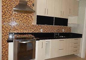 Apartamento com 3 Quartos para venda ou aluguel, 110m²