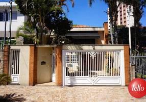 Casa com 3 Quartos à venda, 330m²