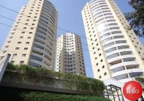 Apartamento com 2 Quartos para alugar, 81m²