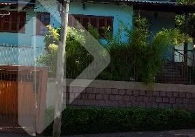 Casa com 3 Quartos à venda, 297m²