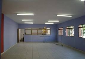 Imóvel Comercial para venda ou aluguel, 712m²