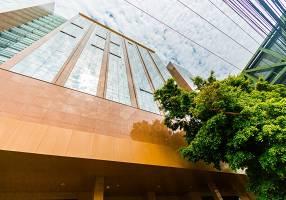 Sala Comercial para venda ou aluguel, 115m²