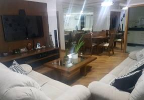 Apartamento com 2 Quartos à venda, 85m²