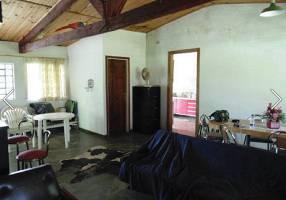 Chácara com 2 Quartos à venda, 300m²