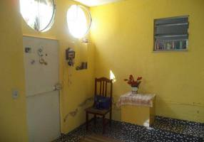 Casa de Condomínio com 2 Quartos à venda, 38m²