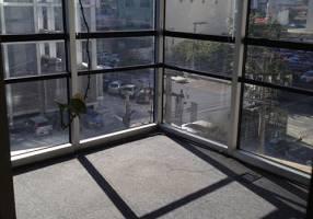 Sala Comercial para alugar, 270m²