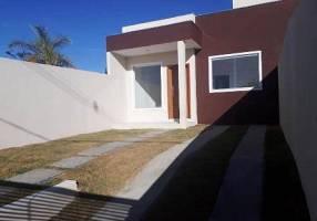 Casa com 2 Quartos à venda, 95m²