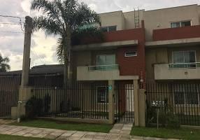 Casa de Condomínio com 3 Quartos à venda, 235m²