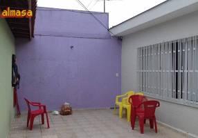 Casa com 2 Quartos à venda, 112m²