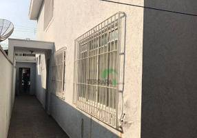 Casa de Condomínio com 2 Quartos à venda, 125m²