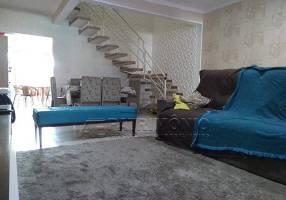 Casa com 3 Quartos à venda, 187m²