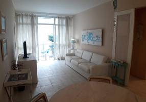 Apartamento com 4 Quartos para venda ou aluguel, 97m²