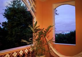 Casa com 5 Quartos para venda ou aluguel, 450m²